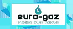 euro-gaz.fr